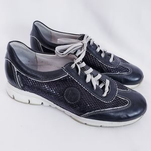 MEPHISTO Runoff Air-Jet System Shoes